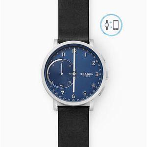 Skagen Hagen Hybrid Smartwatch for Sale in Chicago, IL