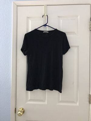 Women's Clothing for Sale in Fairfield, CA