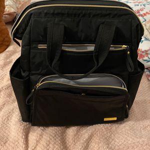 Skip Hop Diaper Bag for Sale in Richmond, CA