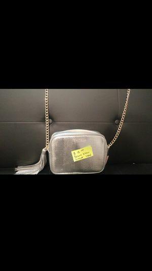 Victoria Secrets purse for Sale in St. Louis, MO