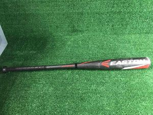 """Easton BB16S200 Baseball Bat 34"""" 31 oz. (-3) 2 5/8"""" for Sale in Silver Spring, MD"""