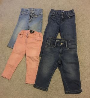 Girls 12-18 - 2t clothing lot for Sale in Virginia Beach, VA
