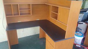 Desk for Sale in Pompano Beach, FL