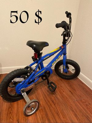 kids bicycle for Sale in Austin, TX