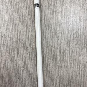 Apple Pencil for Sale in Miami, FL