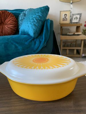 Vintage Pyrex for Sale in Ontario, CA