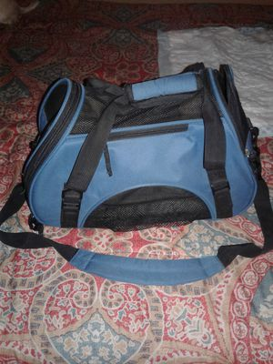 Dog carrier for Sale in US