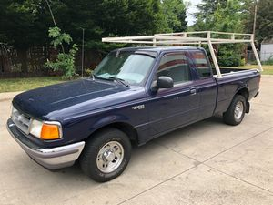 1997 Ford Ranger for Sale in Portland, OR