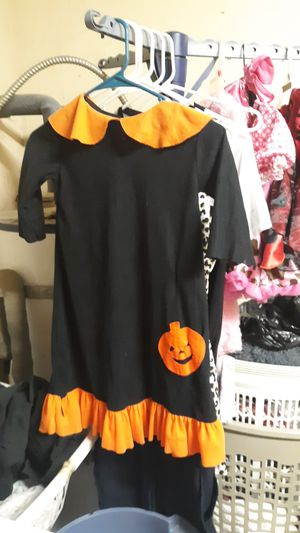 Costume for Sale in Lakeside, CA