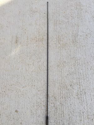 Truck Antenna 31 inch New for Sale in Woodbridge, VA