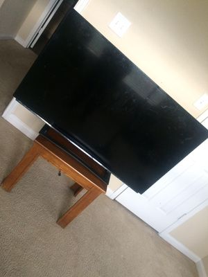 20$ sharp tv 📺 50inch for Sale in Cypress, TX