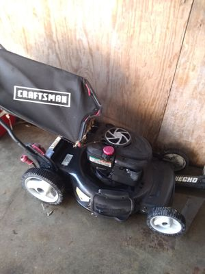 Lawn mower for Sale in Ceres, CA