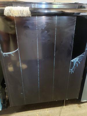 Frigidaire Black Dishwasher for Sale in Santa Ana, CA