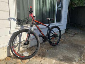 Giant Talon 3 Professional Montain Bike Mint for Sale in El Cerrito, CA
