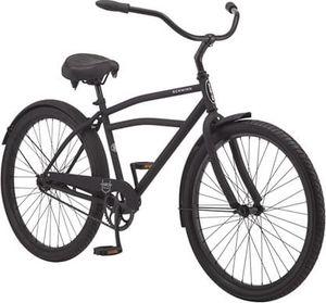 Schwinn Huron&Mikko cruiser bike brand new in box for Sale in West Bloomfield Township, MI