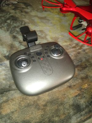 Drone with camera for Sale in Bakersfield, CA