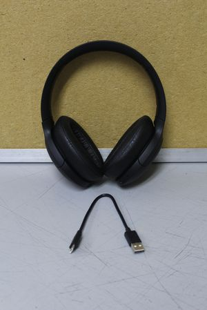 Sony Wireless Noise Canceling Over-ear Bluetooth Headphones (WH-H910N) for Sale in Lauderhill, FL