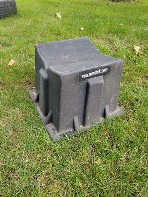 4-Pontoon Caddies blocks for Sale in Littlestown, PA