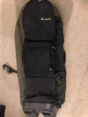 Travel Golf bag for Sale in Fort Washington, MD