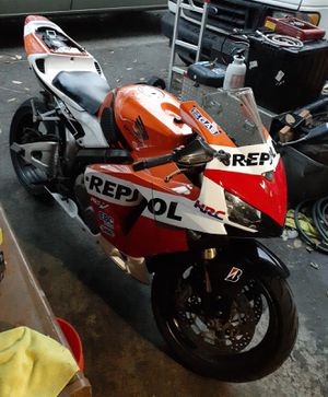 TRADE FOR RACE DIRT BIKE for Sale in Gilroy, CA