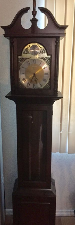 Antique Clock for Sale in Chino, CA