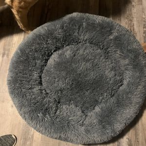 Animal Anxiety Bed (furrbed) for Sale in Chino, CA