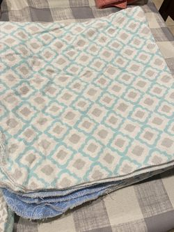 Baby Swaddles Blankets & Caps for Sale in Ontario,  CA