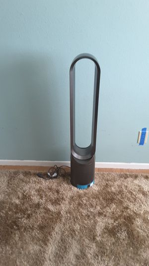 Dyson cool pure link air purifier for Sale in Los Angeles, CA