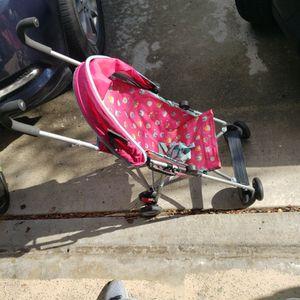 Babies R Us Stroller for Sale in San Diego, CA