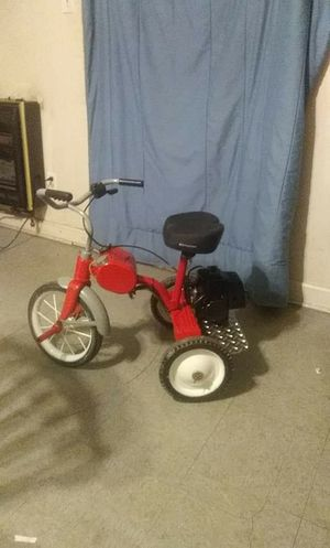 Tricycle for Sale in High Point, NC