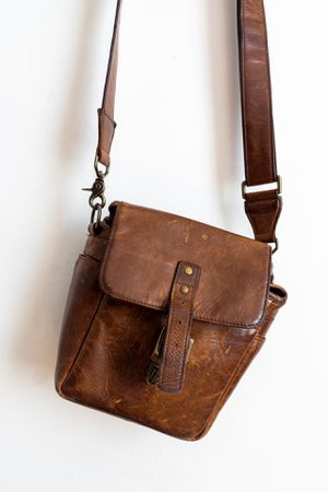 ONA Bond Street Camera Bag for Sale in Queens, NY