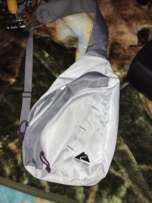 Ozark trail backpack for Sale in Nashville, TN