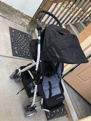 Bumbleride flyer stroller for Sale in Colorado Springs, CO