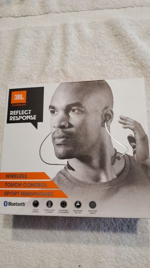 Harman UBL. Wireless Bluetooth for Sale in Lake Worth, FL
