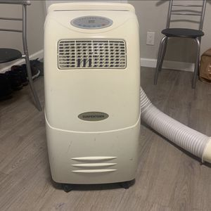 Sunpentown AC Unit Awesome Condition for Sale in Los Angeles, CA