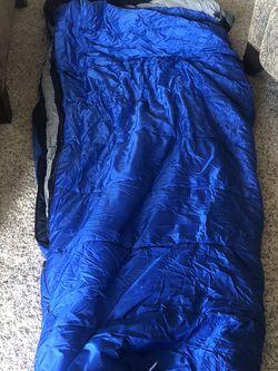 REI Brand Sleeping bag for Sale in Seattle,  WA