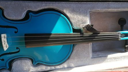 Beginner Violin Full Size for Sale in Hacienda Heights,  CA