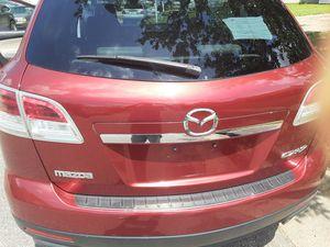 Mazda cx9 2007 for Sale in Virginia Beach, VA