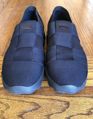 Camper shoes size 40 men for Sale in undefined