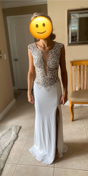 Prom dress for Sale in Clearwater, FL