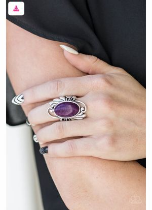 Paparazzi ring for Sale in Bell Gardens, CA