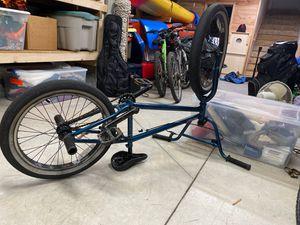 Premium BMX bike for Sale in Portland, ME