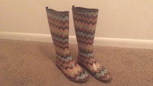 Rain boots for Sale in Salt Lake City, UT