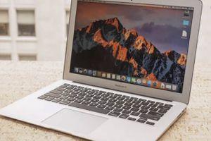 """MacBook Air 13"""", 2017 for Sale in Grand Rapids, MI"""