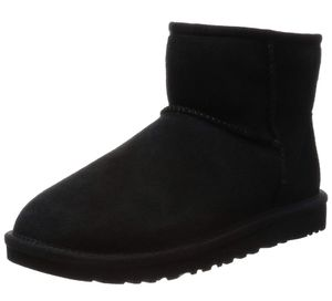 Ugg Women's Boots; Size 10 for Sale in Olney, MD