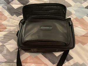 Camera bag for Sale in Beacon Falls, CT