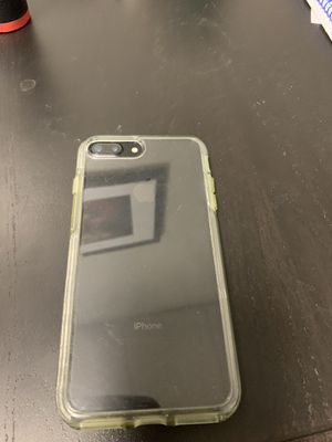 iPhone 7 Plus 128gb for Sale in Richmond, KY