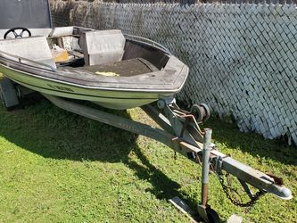 Boat for Sale in Orlando,  FL