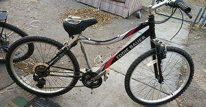 """EDDIE BAUER MTB 26"""" for Sale in Modesto, CA"""