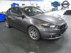 2015 Dodge Dart SXT for Sale in Fredericksburg, VA